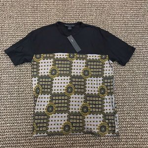 Marc by Marc Jacobs Tee Shirt - S